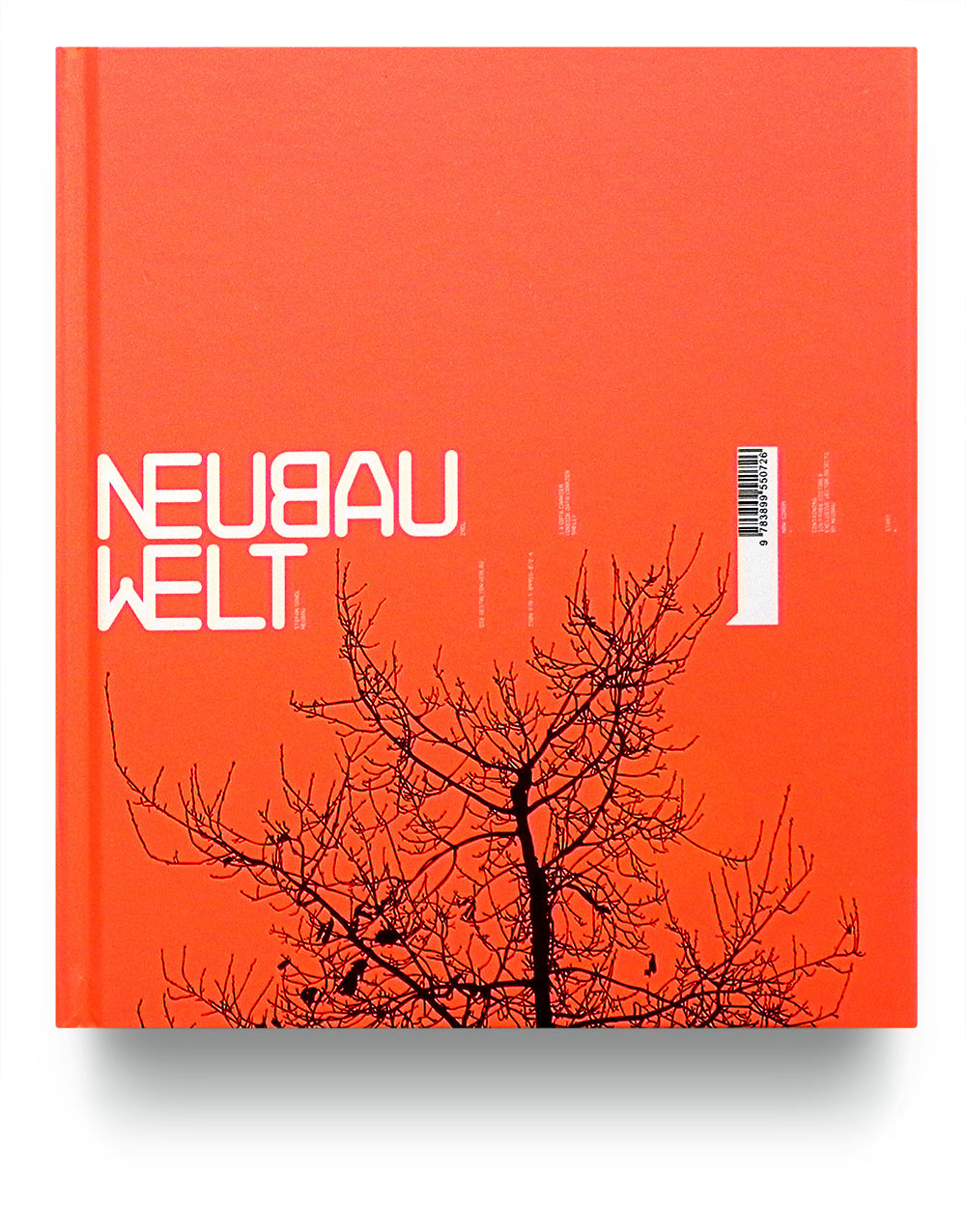 NBW_Book_Cover_Front