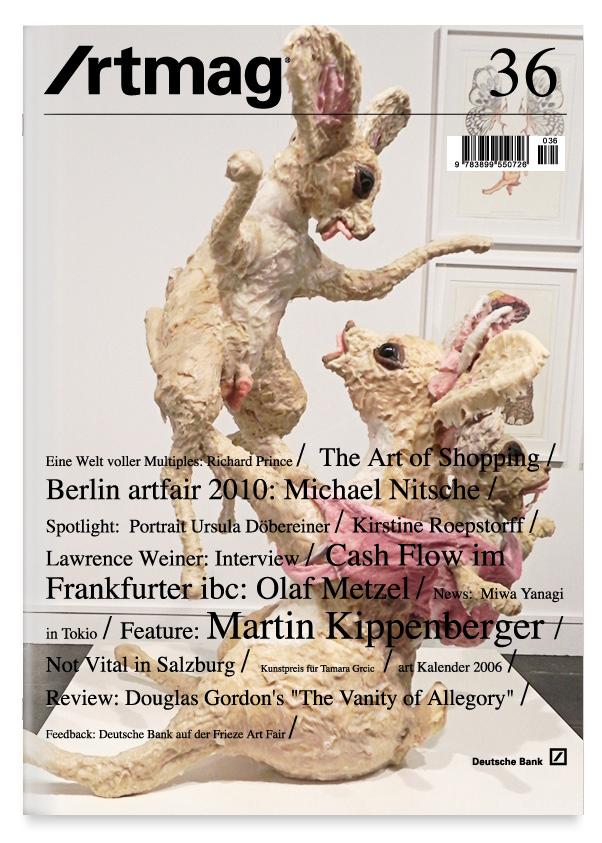 DB-Artmag36-M.Nitsche