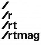 DB_Artmag_logotype_A_2006