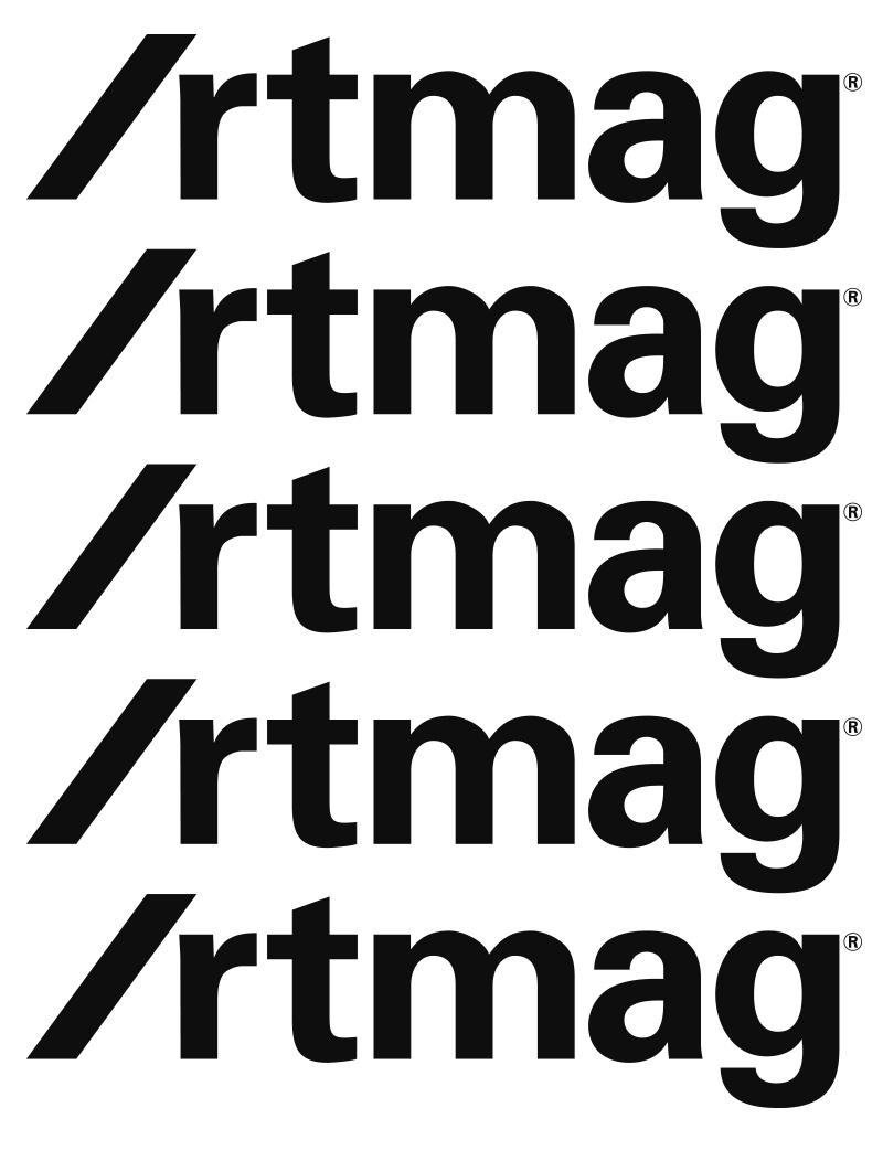 DB_Artrmag_logotype_2006