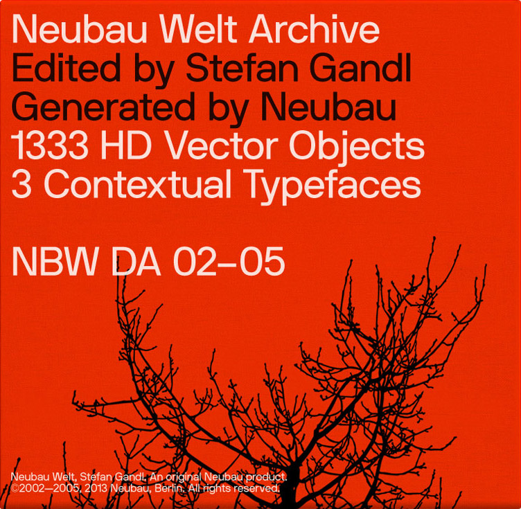 NBW_Archive