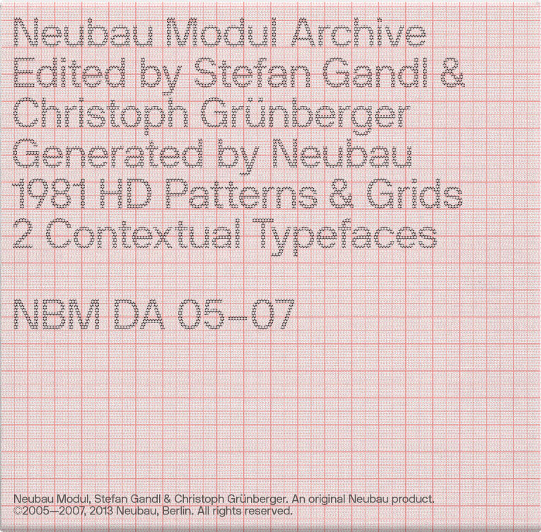 NBM_DL_F3-1