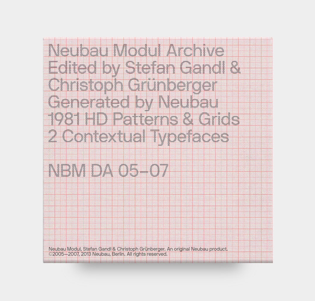 NBM_DL_F4