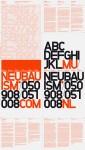 NBISM_Poster