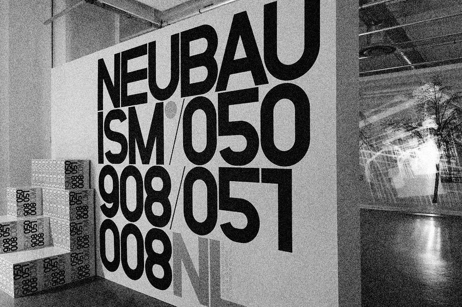 Neubauism-Expo_MU
