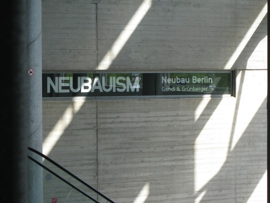 Neubauism_Exhibition_0802