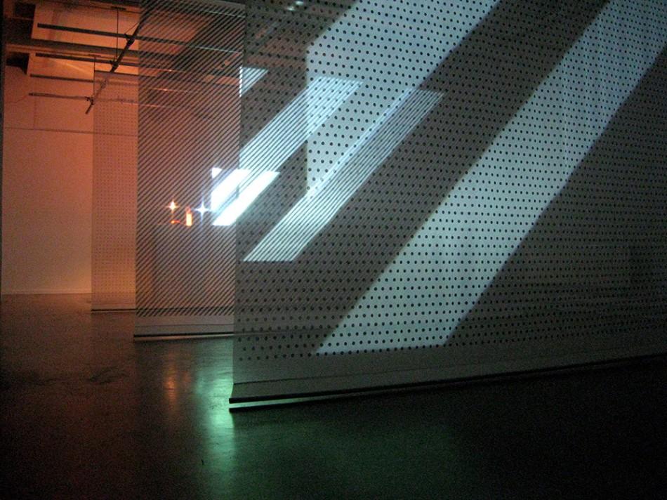 Neubauism_Exhibition_0804