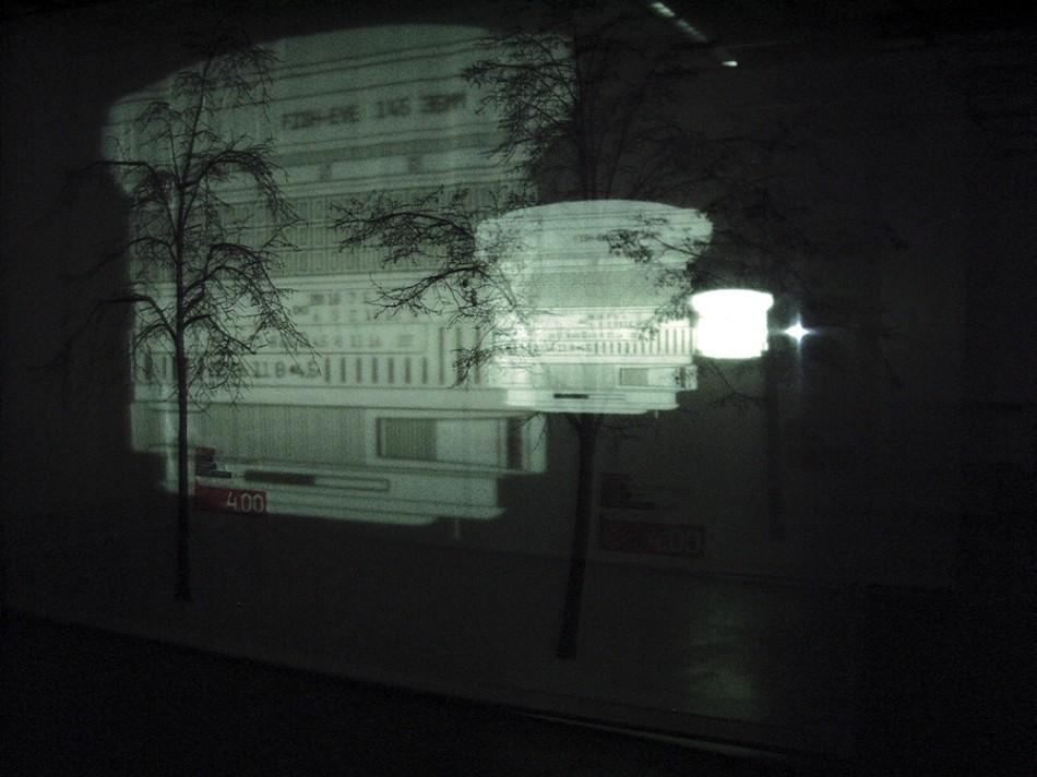 Neubauism_Exhibition_0808