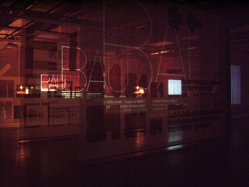Neubauism_Exhibition_0809