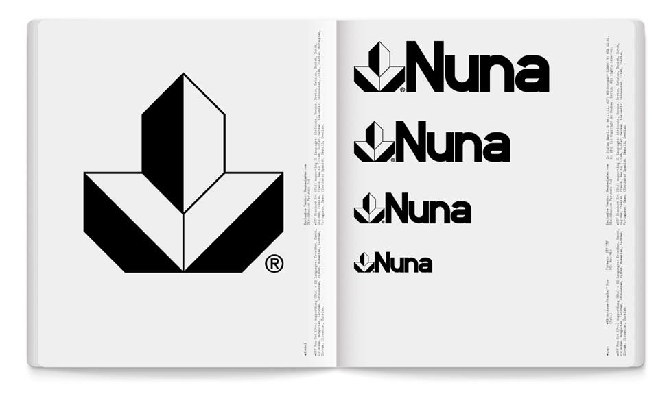 NB-Nuna-Logo