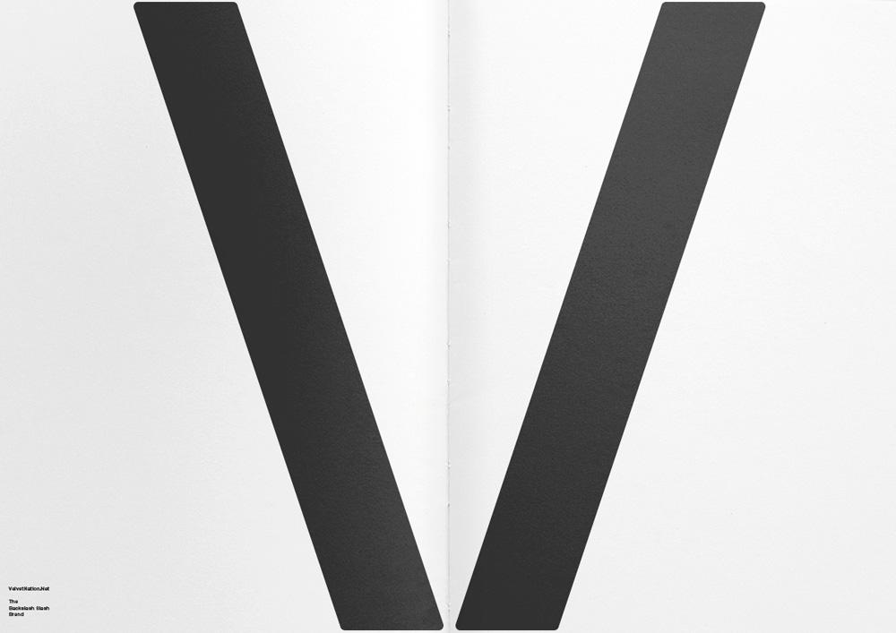 VN-Brand-Book_Spread_01