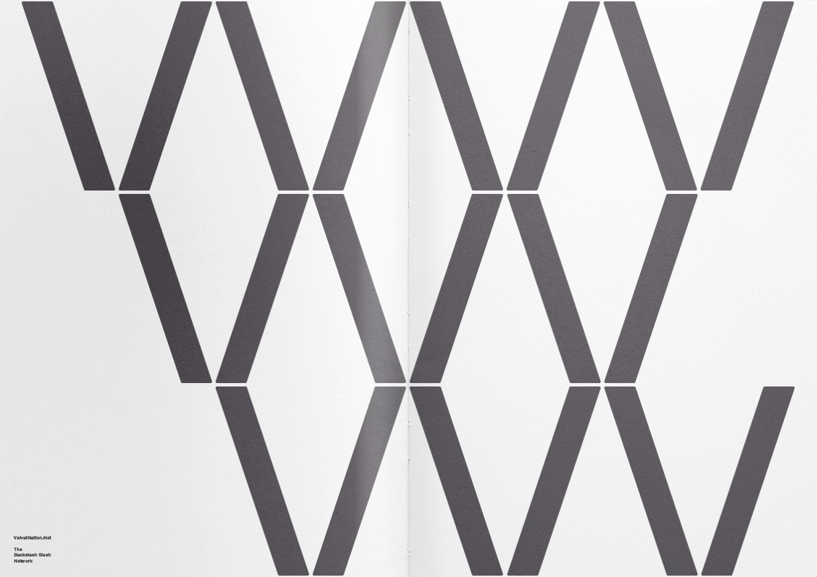 VN-Brand-Book_Spread_03