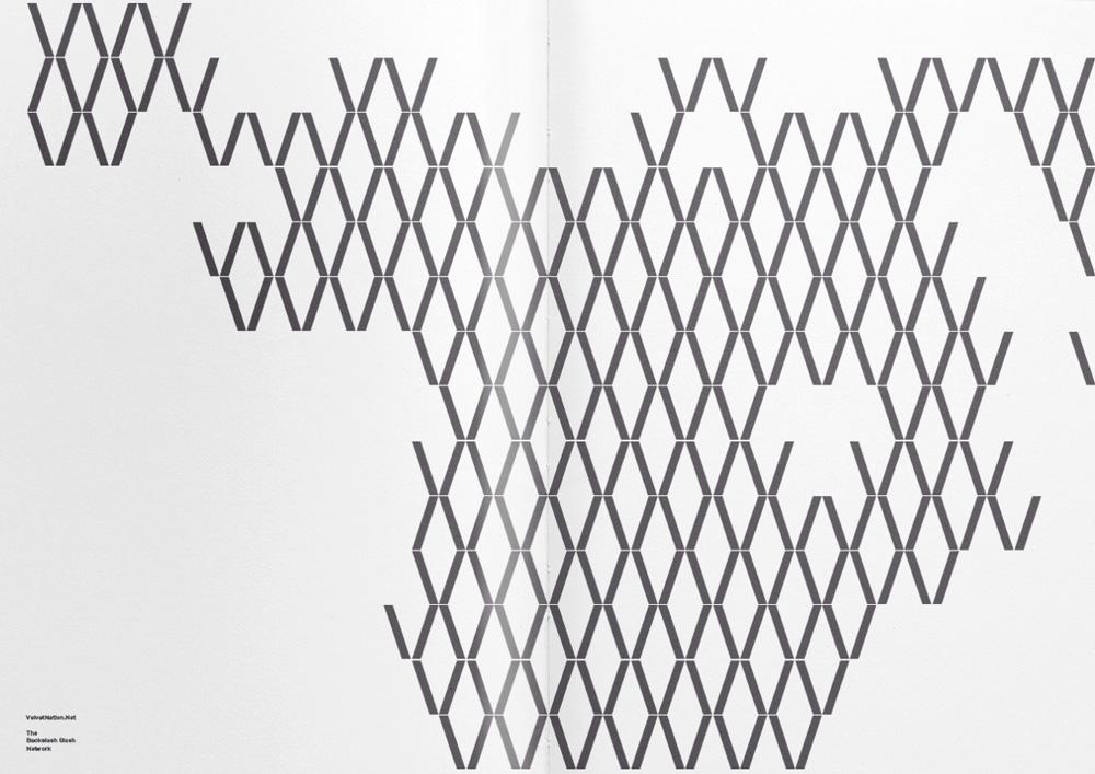 VN-Brand-Book_Spread_05