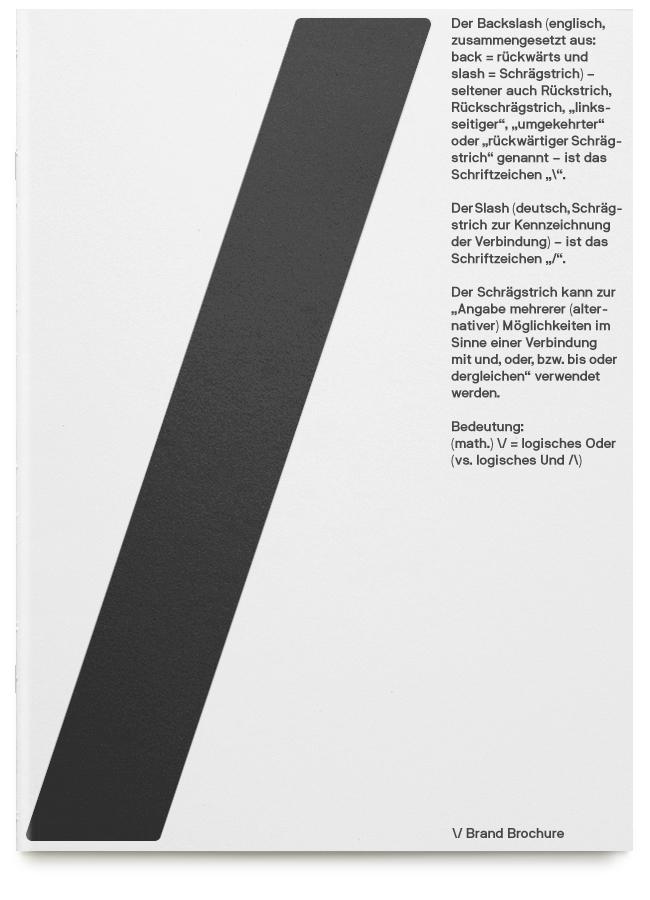 VN-Brand-Brochure_Cover