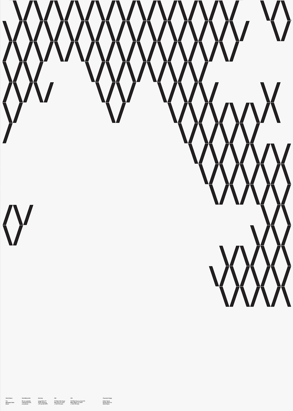 VN_A1_3