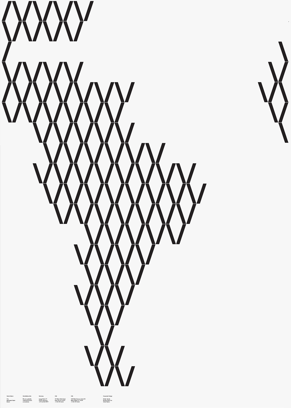 VN_A1_6