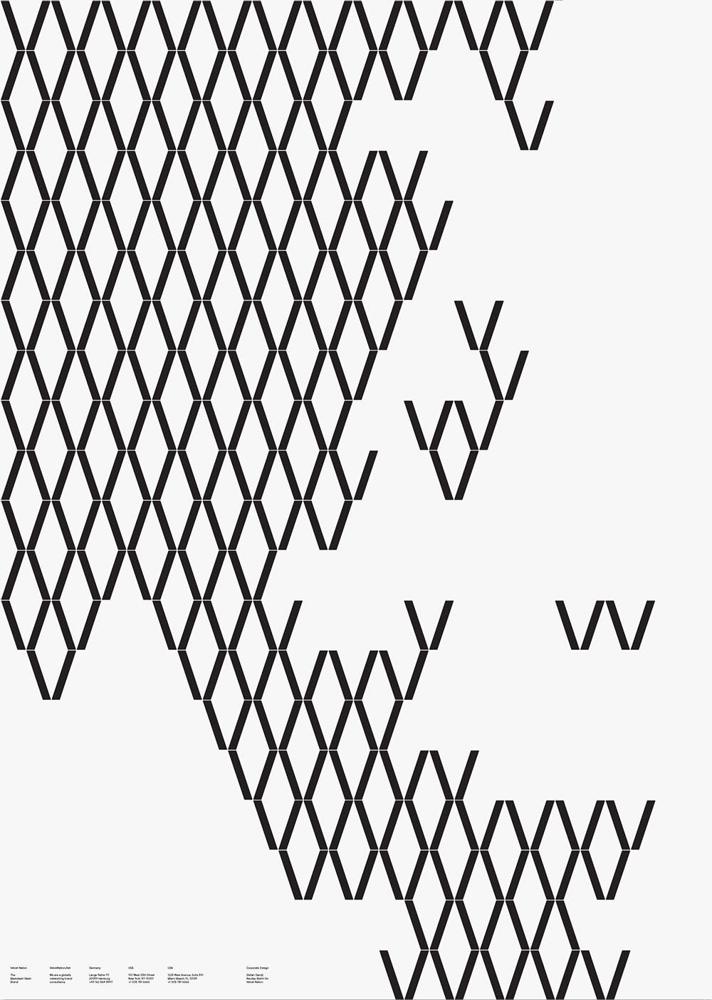 VN_A1_7