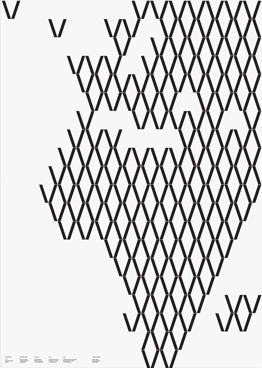 VN_A1_9