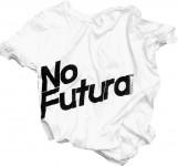 NoFutura_Shirt
