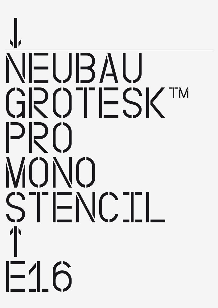 NBG-PRO-MS-E16