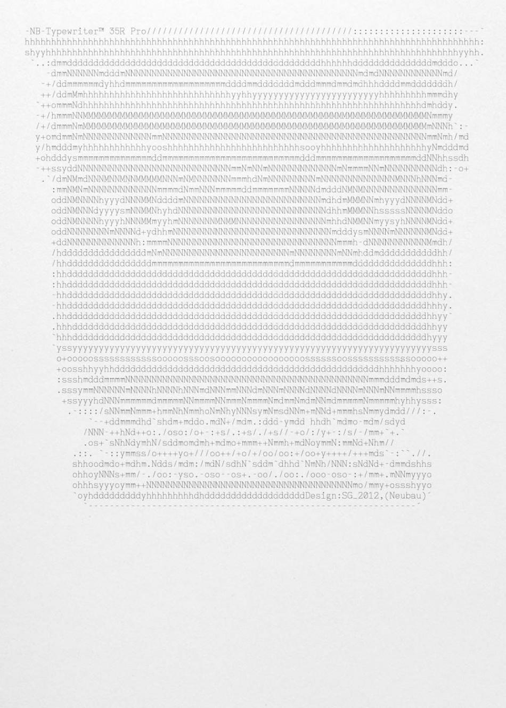NB-Typewriter_35R_Print