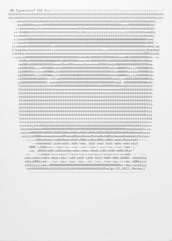 NB-Typewriter_55R_Print