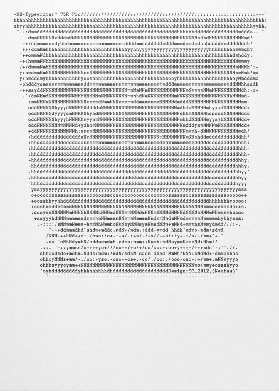 NB-Typewriter_75R_Print