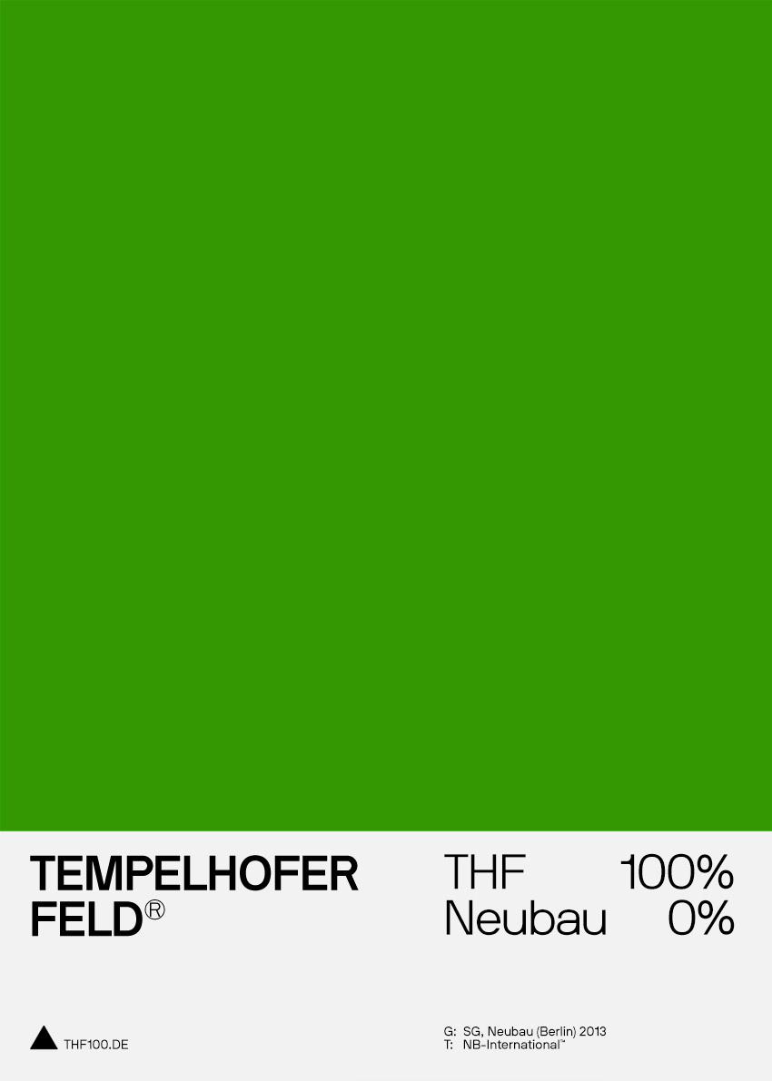 THF100.DE_P3