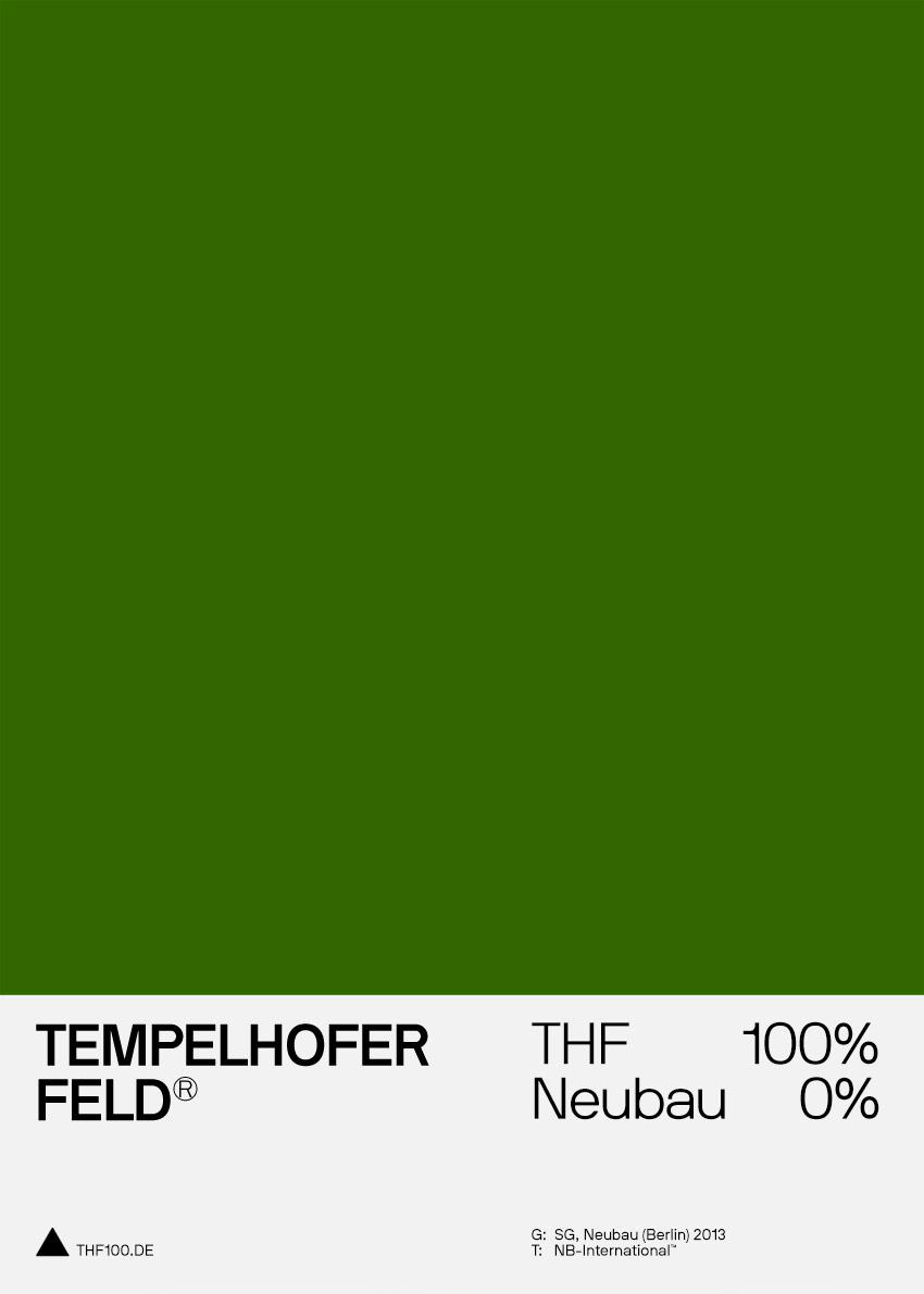 THF100.DE_P4