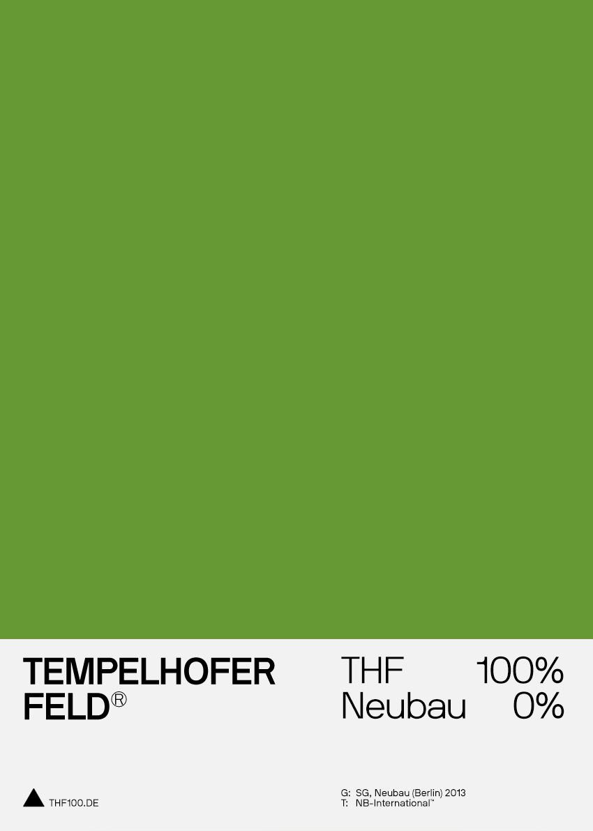 THF100.DE_P9