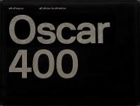 KP_Oscar400