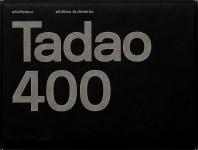 KP_Tadao400