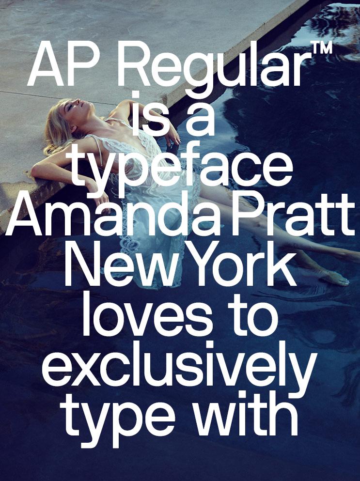 AP-Regular-Pro-TM
