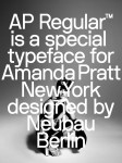 AP-Regular-Pro-by_Neubau_Berlin