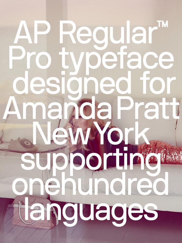 AP-Regular-Pro-type