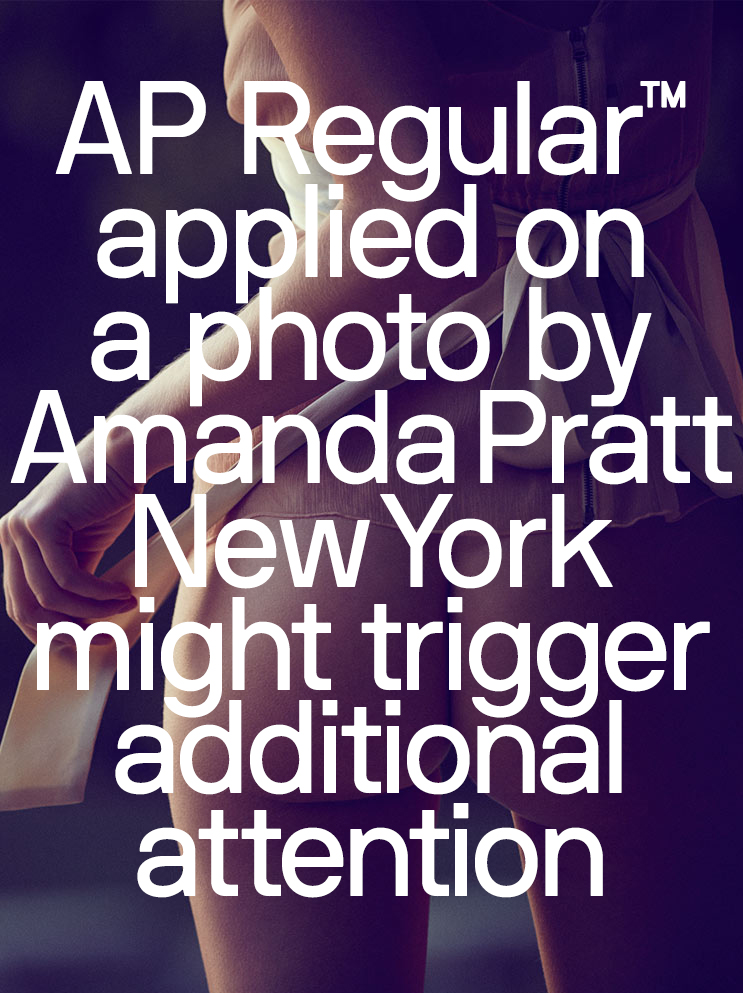 AP-Regular-Pro