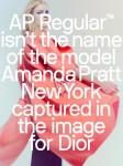 AP_Dior