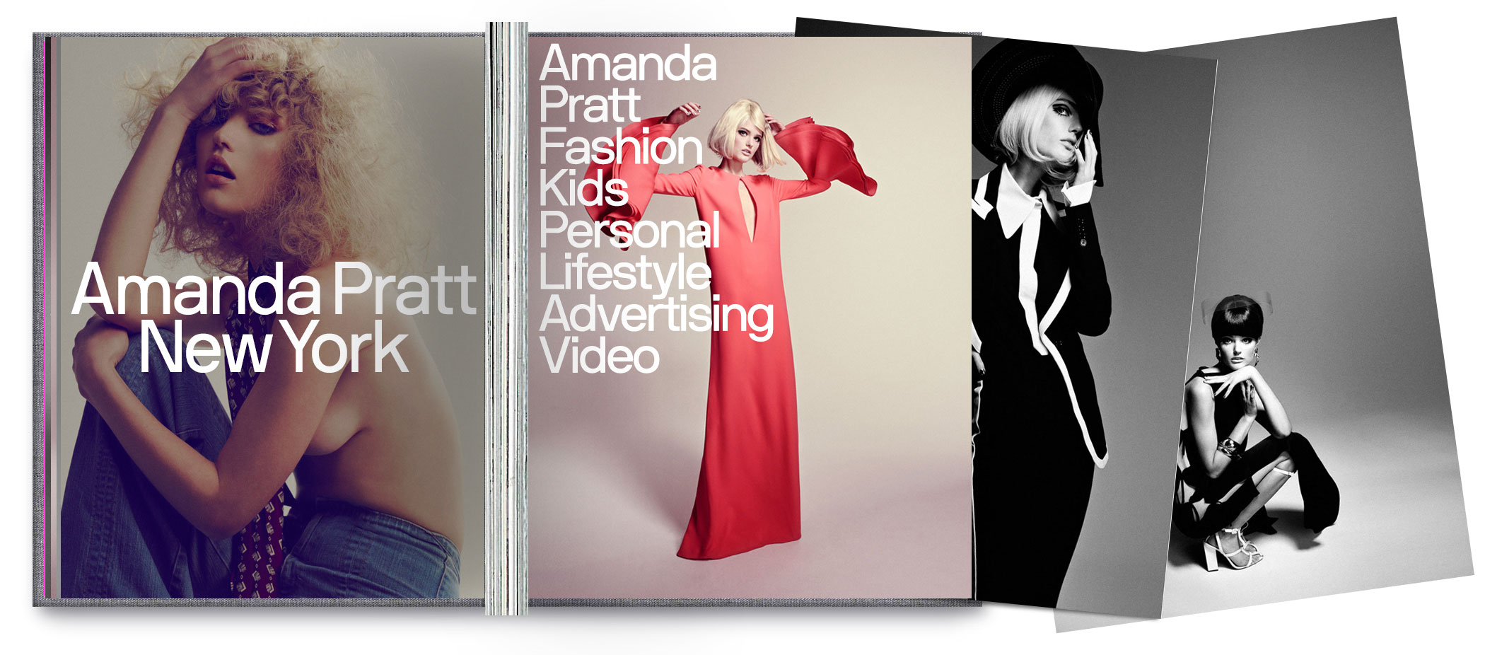 AP_FashionPortfolioBook