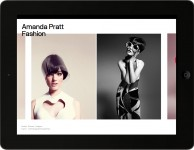 AP_Fashion_iPad_L