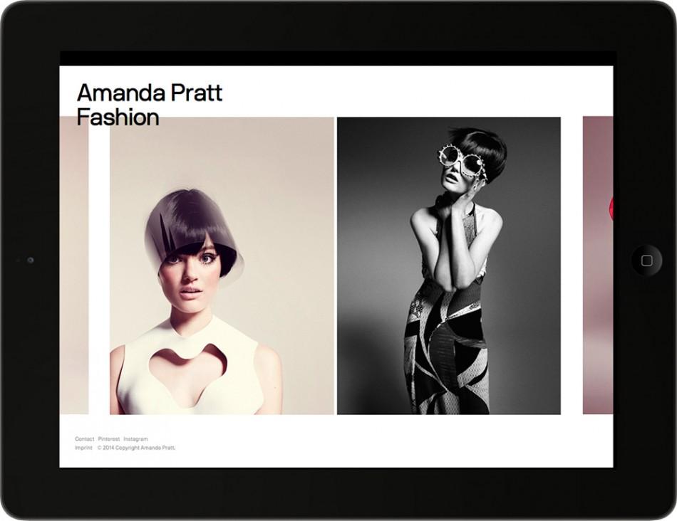 AP_Fashion_iPad_L