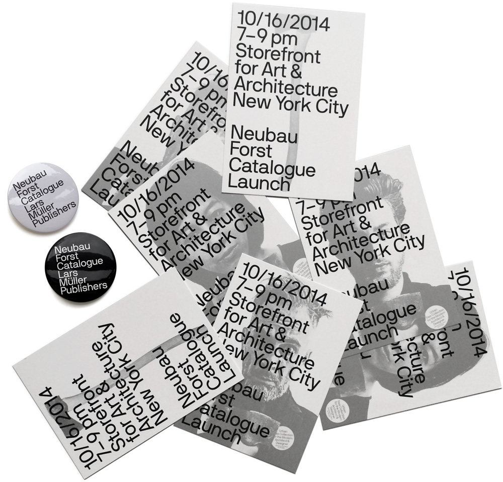 NBF_BADGES+FLYER