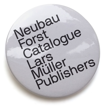 NBF_BADGE_W