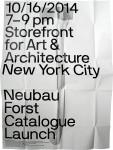 NBF_NYC_DINA0_Poster