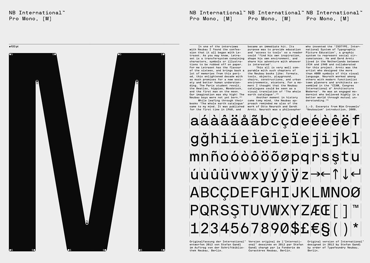 NBI_Specimen_Print_Spreads_150424-16