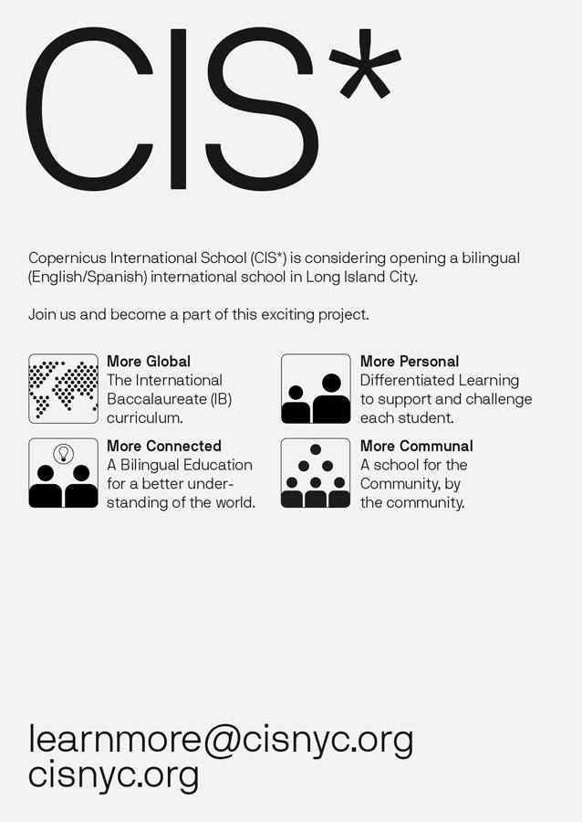 CIS_A6_Flyer_B