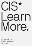 CIS_A6_Flyer_F