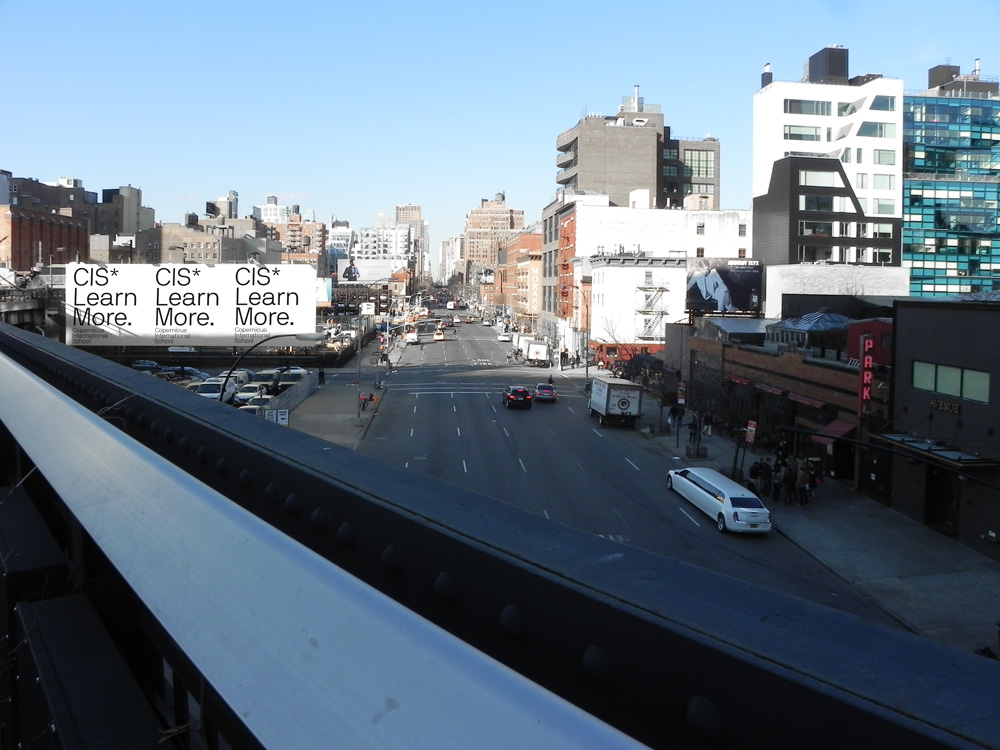 CIS_Billboard_HL_NYC