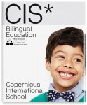 CIS_Brochure_Bilingual