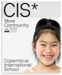 CIS_Brochure_Community