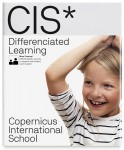 CIS_Brochure_Differenciate